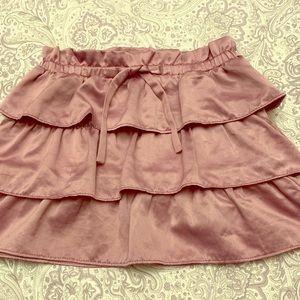 Gap | 3t skirt
